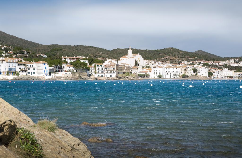 Spanien - Cadaques