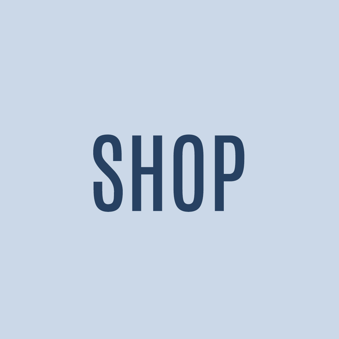Shop Christoph M Frisch