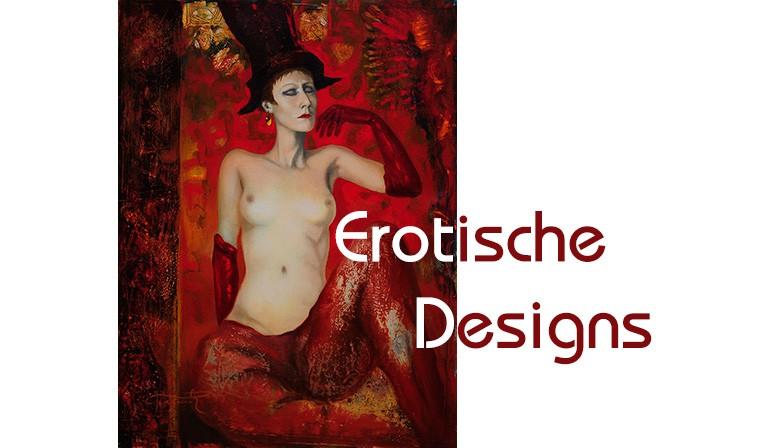 Erotische Originale und Zeichnungen