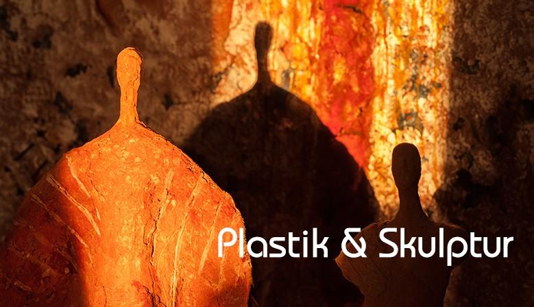 Plastik & Skulptur