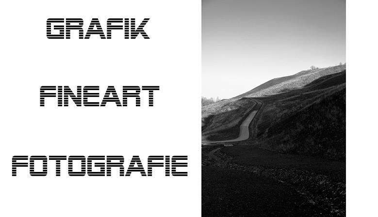 Grafik und Fineart